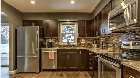 luxury best small kitchen designs for home interior design 19 luxury traditional kitchen designs that will leave you