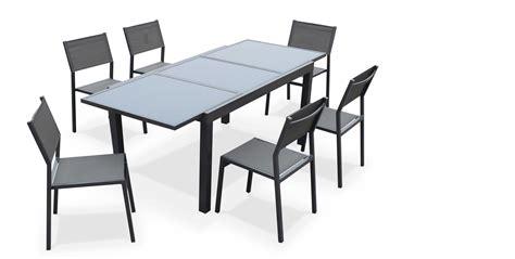 table de jardin avec chaise pas cher table de jardin avec chaise chaise jardin pas cher