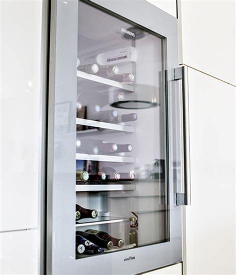 electromenager cuisine encastrable meubles cuisine quelle armoire pour votre électroménager