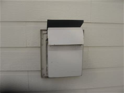 gas fireplace exterior vent cover the danger of fireplace vents inspected thoughts
