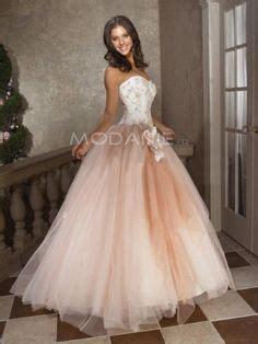 robe de mari 233 e princesse on pinterest robes bustiers