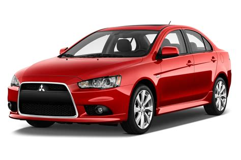 mitsubishi lancer 2015 mitsubishi lancer reviews and rating motor trend