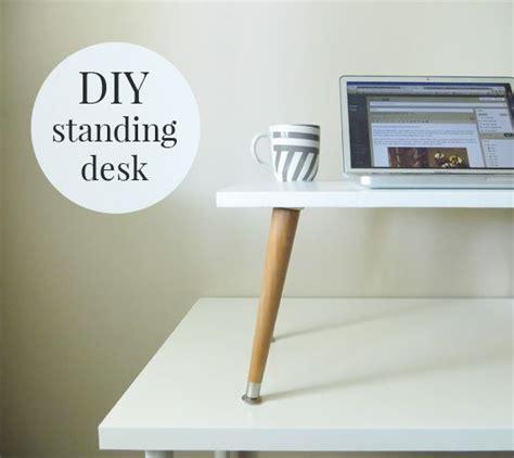 workez standing desk australia stand up desk converter medium size of