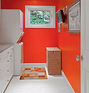 Laundry Room Paint Color Ideas For An Inviting Space