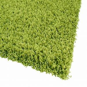 Hochflor Teppich Grün : bettumrandung l ufer shaggy hochflor langflor teppich in gr n l uferset 3 tlg alle teppiche ~ Markanthonyermac.com Haus und Dekorationen