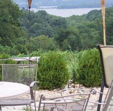 chairs furniture and patio on