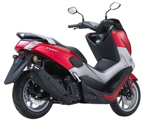 Yamaha Nmax Image by 2016 Yamaha Nmax Scooter Launched More Details Image 431989