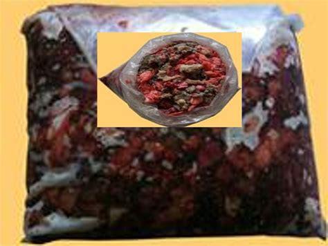 dog paradise rindermix frischfleisch tiefgefroren