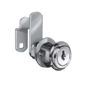 CompX Cam Lock Keyed Alike  Antique Brass C8053 4G C415A