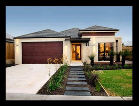 modern front garden design ideas best 25 modern front yard ideas on pinterest large house numbers modern landscape design and
