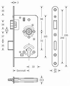 Din Maße Türen : einsteckschloss sf serie 52 nv winkelverstellung din 18251 stumpfe t ren online verf gbar ~ Orissabook.com Haus und Dekorationen