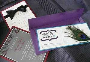 custom wedding invitations south dakota iowa With wedding invitations sioux falls