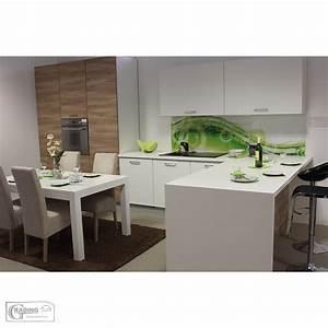 Kuhinje Po Mjeri : kuhinja vrhunske kvalitete iz tvornice namje taja grading je na rasprodaji ~ Markanthonyermac.com Haus und Dekorationen
