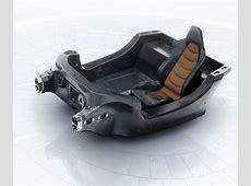 Bmw Carbon Fiber BMW Forum, BMW News and BMW Blog