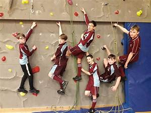 Burnley Schools And Rossendale Climbing Championshipsunity
