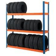 tire rack reno 2440mm 8 high