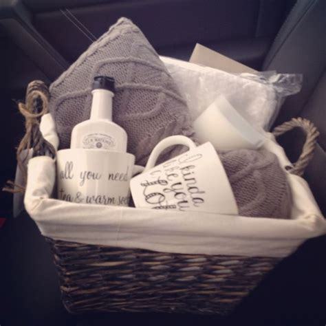 bathroom gift ideas bridal shower gift cuddle kit for 2 gift ideas pinterest bridal shower bridal and showers
