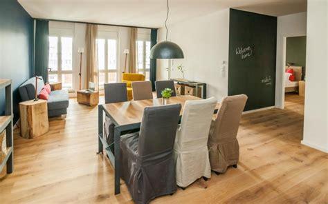 Haus Mieten In Dresden Nickern by Denkmalneu R 228 Ume Neu Erschaffen