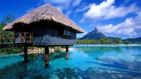 le meridien bora bora polynesia le meridien bora bora city country