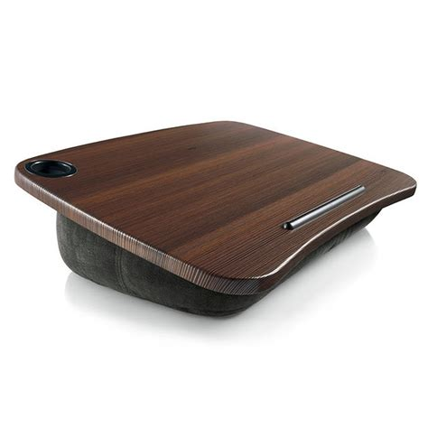 Wood Lap Desk by Wooden Lap Desk For Laptop Review And Photo