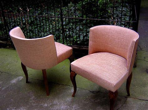 tapissier cannneur rempailleur de chaises 224 14i 232 me 75014