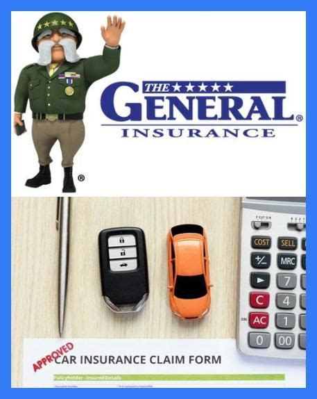 You can pay insurance premiums online through easy payment options with offers and discounts. The General Quote MA | Fast & Friendly Insurance Agents | Call 774-847-7746 | Low Down Pay… in ...