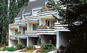 balkongelander selbstde With französischer balkon mit steckdosensäule für den garten elektro