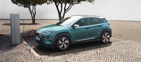 Hyundai Matthews Nc by 2019 Hyundai Kona Trim Levels In Matthews Nc Keffer Hyundai