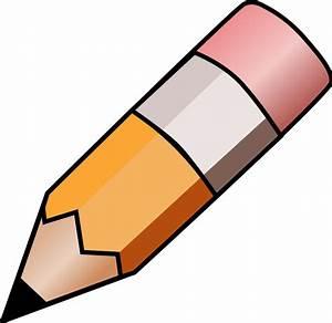 Pencil Art Clipart, Clipart Panda Free Clipart Images
