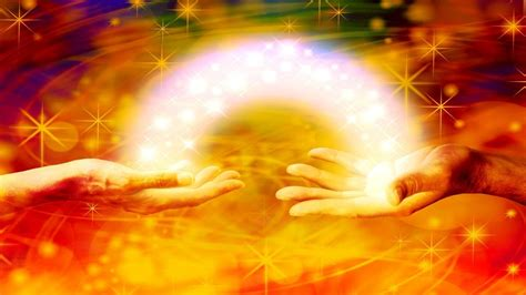 What Is A Light Worker by 5 Signs That Shows You Are A Lightworker Awakening