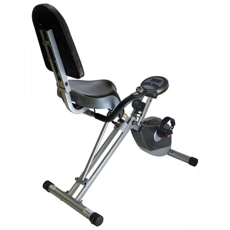 The Uplift Recumbent Desk Bike Helps You Stay Active At. Large White Chest Of Drawers. Table Tennis Robot. Table Wheels. Penn State Its Help Desk. Stone Top Kitchen Table. Serpentine Table. Decorating A Desk. Shuffleboard Tables