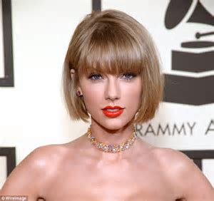 Taylor Swift, Alessandra Ambrosio and Ariana Grande add