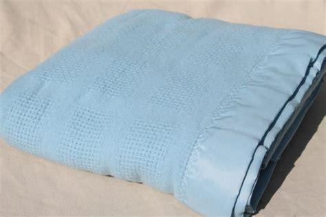 light blankets for summer vintage faribo blankets thermal blanket soft light