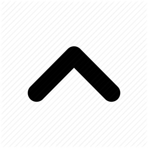 icons at top iconfinder arrows part 1 by zlatko najdenovski