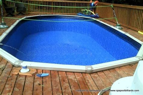 Hot Tubs And Pools Installed