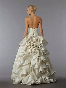 Wedding dresses boston area cool navokalcom for Wedding dresses boston
