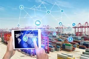Asian Ship Operators Take Interest in Smart Ports - Port ...