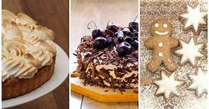 10 budget-friendly Christmas desserts even Santa can't pass up