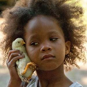 BEASTS OF THE SOUTHERN WILD A Deep South Fable Butler