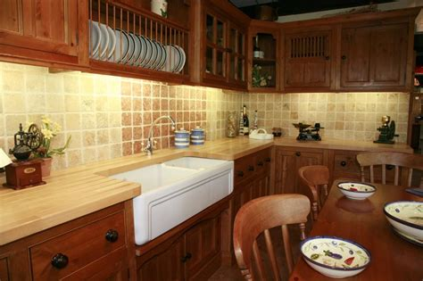 willies country kitchens 12 best country kitchens images on cottage 4914