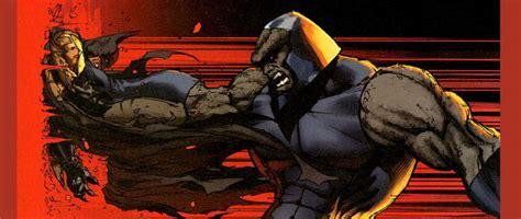 justice league  villain  reasons