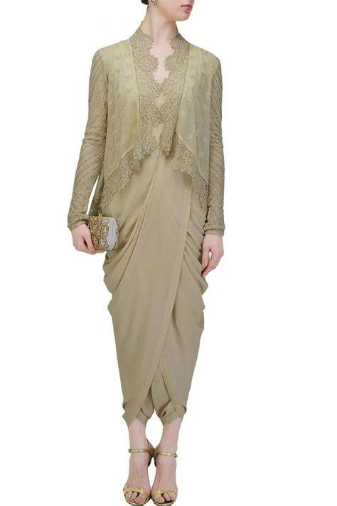 kebaya muslim ideas  pinterest hijab dress