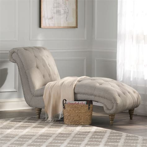 chaise versailles lark manor versailles chaise lounge reviews living room