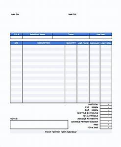 paid invoice template With paid invoice template