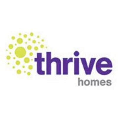 Thrive Homes (@thrivinghomes)  Twitter. 30 Inch End Table. Japanese Houses. At Home Orange Park. Steel Gate. Dark Carpet. Red Coffee Table. Home Pictures. Island Lights