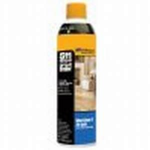 miracle sealants 15 oz 511 spray on grout sealer grout