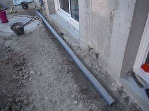 Faire Une Chape Exterieur : on va couler la terrasse r nover soi m me une maison ~ Premium-room.com Idées de Décoration