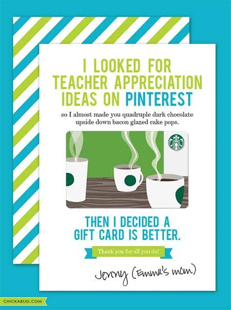 printable teacher appreciation cards     teacher