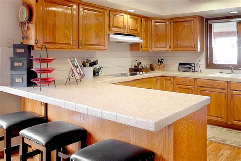 what type of wood is best for kitchen cabinets kitchen types of countertops with wood stool how to