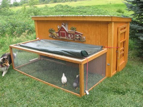 how to make chicken coop how to build a chicken coop
